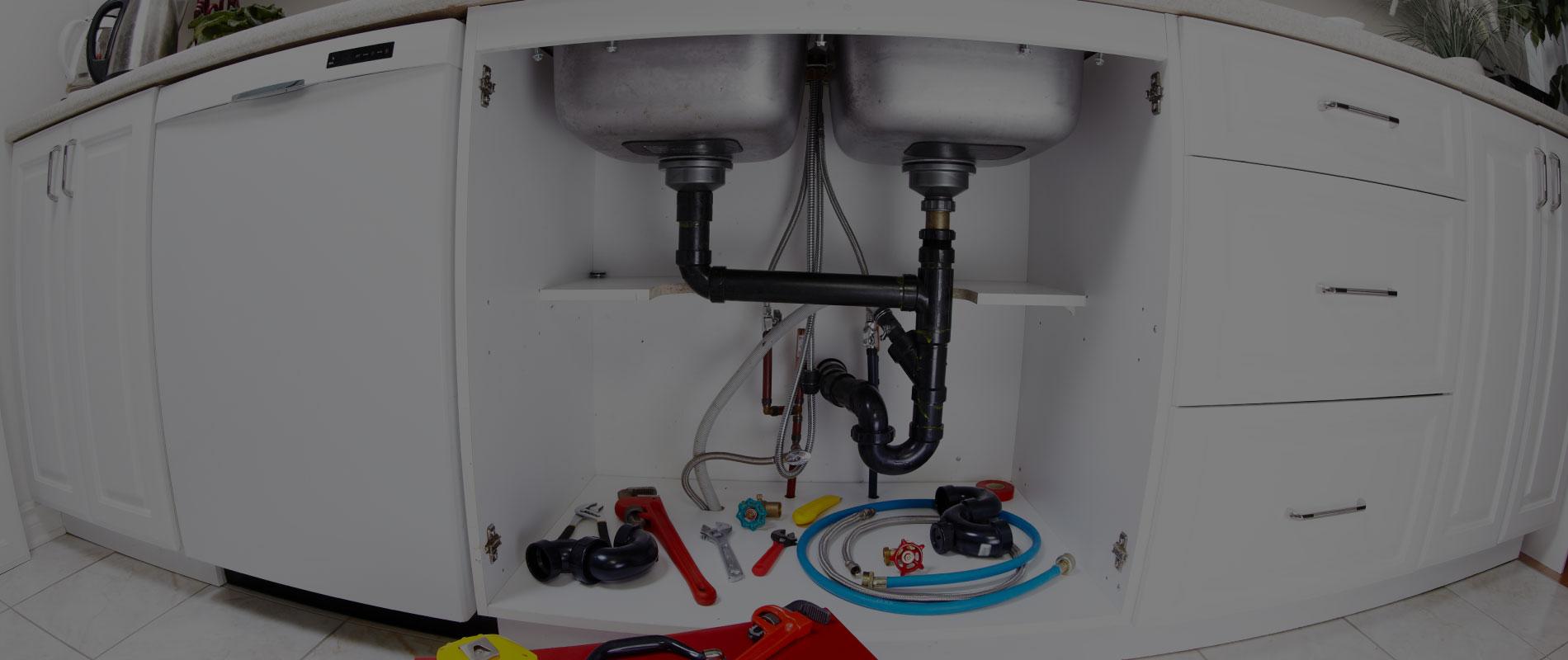 plumbing accidents