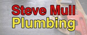 steve the plumber