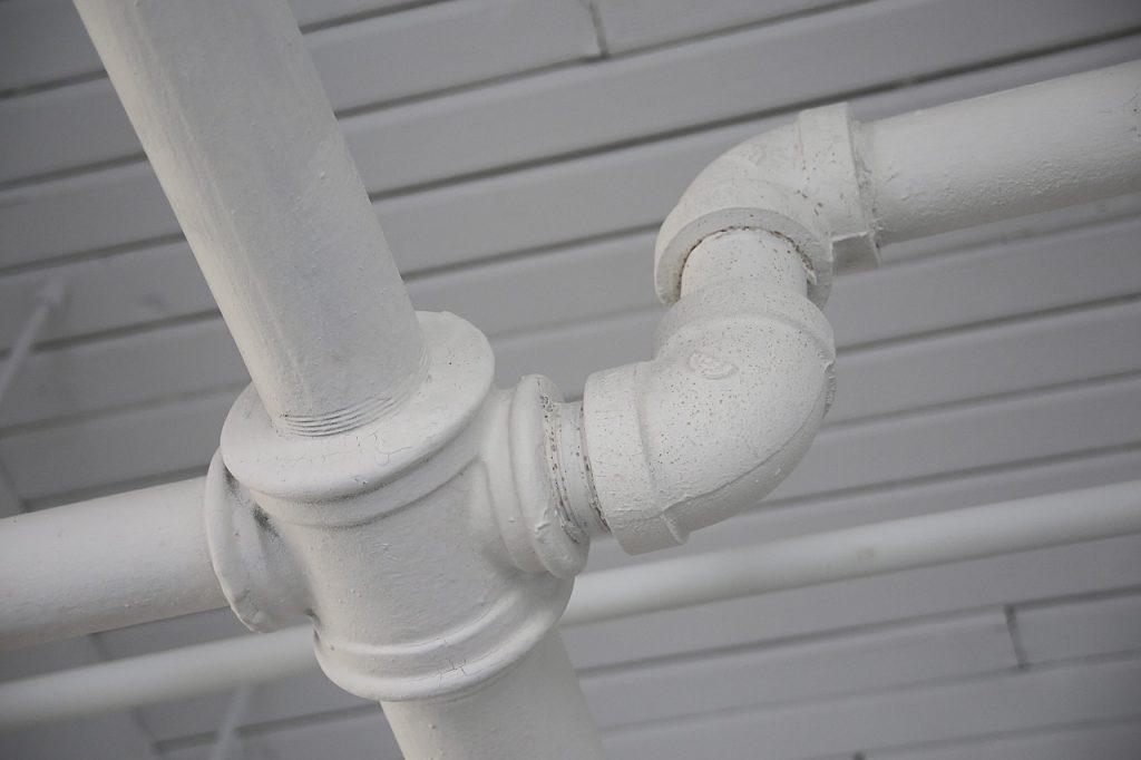 Emergency plumber Nashville