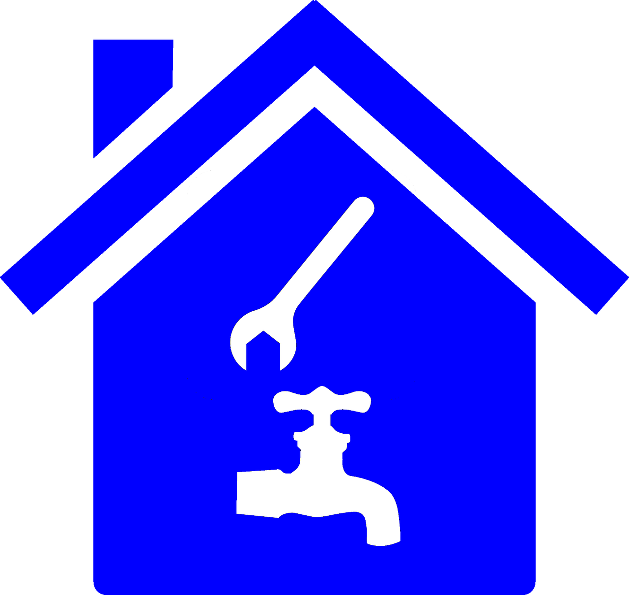 summertime plumbing